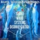 Sound Wave Systems - Disorientation