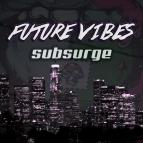 Subsurge - Sweet thing