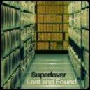 Superlover - Walking