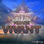 Nuage - Sweelo