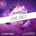 Tim - June 2013 MiniMix ()