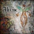 Alrune - Ghostz'n'Gulogulo