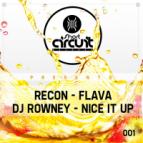 Recon - Flava