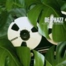 De-Phazz - Something Special
