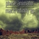Phase Animator - Mach Infinity