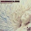 Manmachine - Phosphorescent
