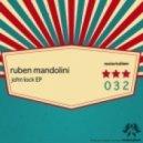 Ruben Mandolini - John Lock