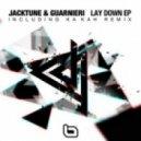 Jacktune - Long Way