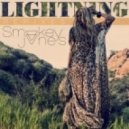 Smokey Jones - Lightning
