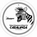 Fabian Schumann, Black Vel - Casalinga