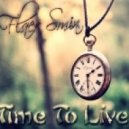 Flaer Smin - Time To Live