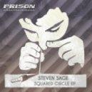 Steven Sage - Just A Breathe
