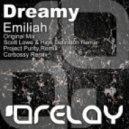 Dreamy - Emiliah