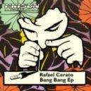 Rafael Cerato - All Ladies