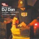 DJ Dan - That Phone Track