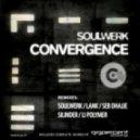 Soulwerk - Convergence