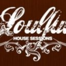 FuNkYsTyLe - Soulful House Session 4 ()