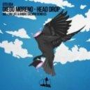 Diego Moreno - Automatic
