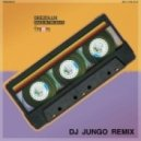 Deezdlux - Back in the Days  (DJ JunGo Remix)