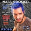Nuta Cookier - The Voice