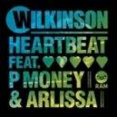 Wilkinson - Heartbeat