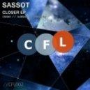 Sassot - Outdoor  (Original Mix)