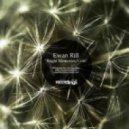Ewan Rill - Core  (Original Mix)