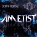 John Revox & Time  - Ametist  (Nikolay CyXoB Mash-Up)