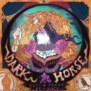 Katy Perry - Dark Horse  (Manhattan Clique Remix)