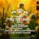 E.B.O - See The Light  (Original Mix)
