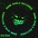 Nikita Spy - E34  (Original Mix)