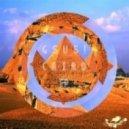 GSUS! - Agadir  (Serge P Remix)