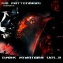 Paralytic - Forward  (Original Mix)