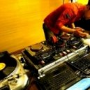 Dj Mercury - Naku Penda Piya (Dj Mercury Night Mix Vol.1)  (Mix)