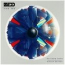 Zedd - Find You  (Killabyte Remix)