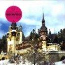 Ian Oliver - Bucovina  (Sunrise Dj\'s Bootleg 2014)