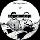 The Deepshakerz - We Are