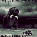 Flaer Smin - Grandma  (Original mix)