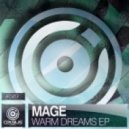 Mage - The Most Beautiful Place In The World  (Original mix)