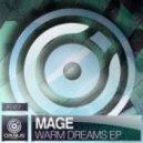 Mage - Journey  (Original mix)