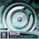Mage - Day After Day  (Original mix)
