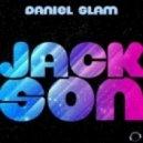 Daniel Slam - Jackson