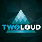 Tommy Trash vs. Blasterjaxx - Reload Mystica  (twoloud Private MashUp)
