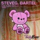 SteveG.Bartel - Balkan Solo  (Original Mix)