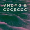 VNDMG x ccceccc  - Downsighs  (Original mix)