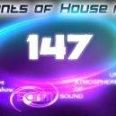 Viel - Elements of House music 147  (320 kbps)