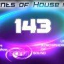 Viel - Elements of House music 143  (320 kbps)