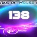 Viel - Elements of House music 138  (320 kbps)