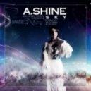 A.Shine - Sky  (Yuji Ono Remix)