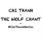 Chi Thanh - The Wolf Chant  (Original mix)